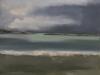 paysage-iv-100x100