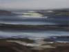 paysage-ix-90x90
