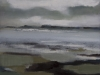paysage-v-100x100