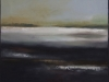 paysage-vi-100x80