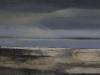 paysage-viii-120x120