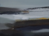 paysage-x-50x50