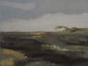 paysage-xi-60x60