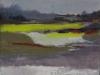 Landscape V 40x40