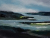 Landscape VI 116x89