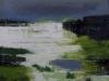 Landscape VIII120x120