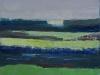 Landscape XIII 30x30