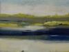 Landscape XX 120x120