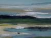 Landscape XXIV 60x60