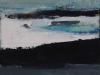 Landscape XXV 30x30