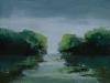 Landscape 46x55