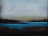 Landscape XXXIII 30x30