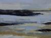 Landscape XXXIV 46x55