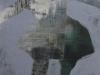 FILLE AU BALLON - 117 x 81