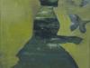 ETANG II - 120 x 120