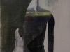 le-vacher-114x99-2014