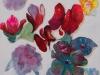 fleurs-i-100x100