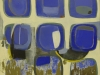 galets-bleus-90x90