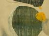 galets-bleus-et-jaunes-100x100