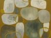 galets-gris-120x120