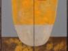 vase-jaune-60x120