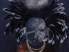 plumes-noires-120x120